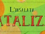 Insalata Natalizia