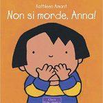 Non Si Morde Anna