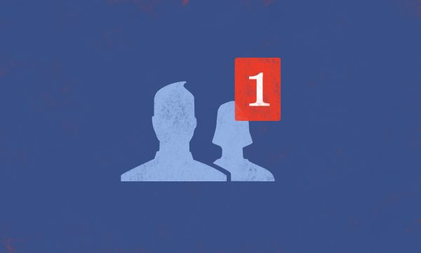 9 tipologie di sconosciuti social